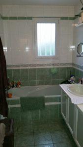 ancienne salle-de-bain