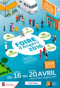 Foire-Angers-2016_LEMENER