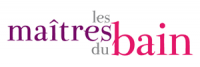 Logo lesmaitresdubain