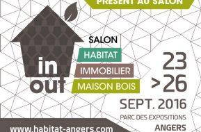 LeMener-Salon Habitat 2016